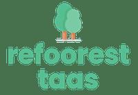 refoorest taas logo